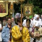 Престольный праздник 18.07.06г. (4/16)