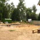 Лето 2006г. (13/19)