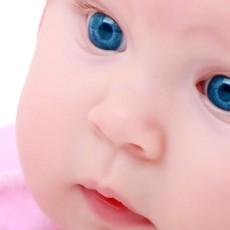Поздравляем о.Антония и м.Ирину с рождением дочери!