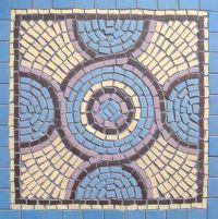 Ravenna_Sue_Kershaw_mosaic_thumb