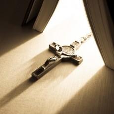 Исповедь на Страстной седмице
